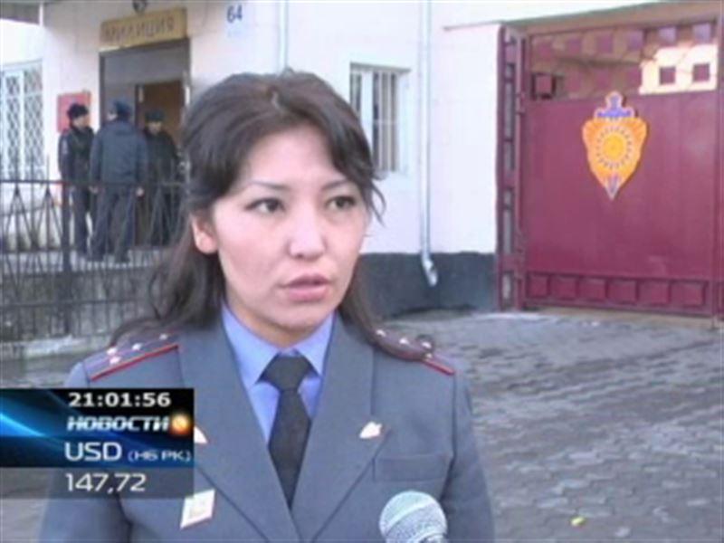 Стали известны подробности убийства казахстанского предпринимателя в Бишкеке