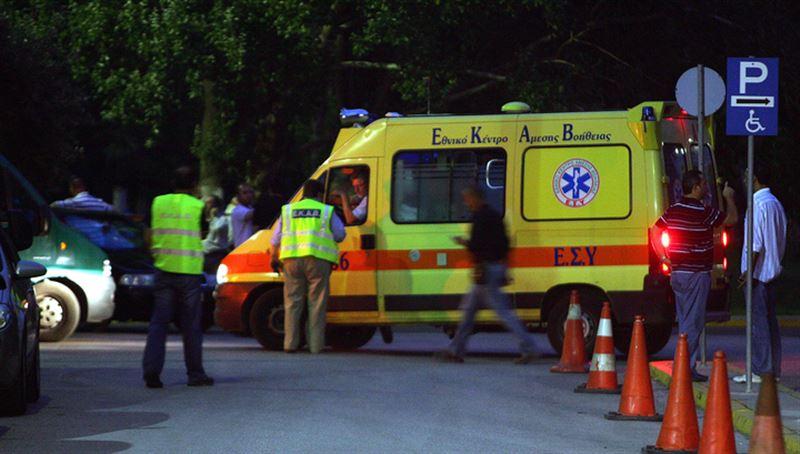 В Греции растет число жертв лихорадки Западного Нила