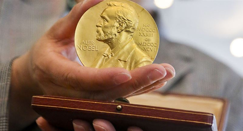 Нобелевскую премию по медицине присудили за новый метод иммунотерапии рака