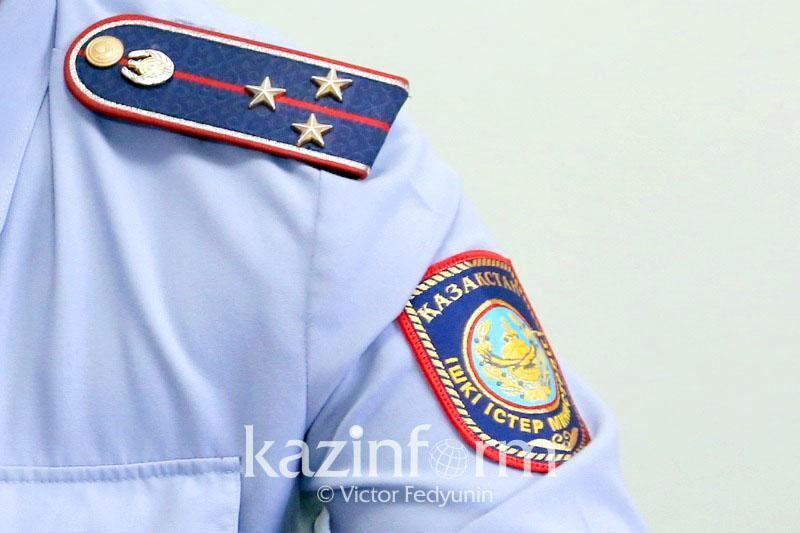 Қостанайлық полицейлер бала ұрлығы туралы ақпаратты жоққа шығарды