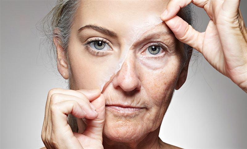 Ученые: Лекарство от старости есть