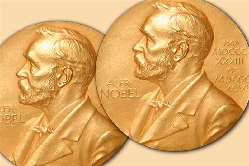 Объявлены имена лауреатов Нобелевской премии в области химии