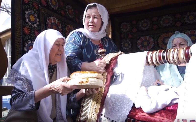 Must see: 13 видео о жизни в Казахстане
