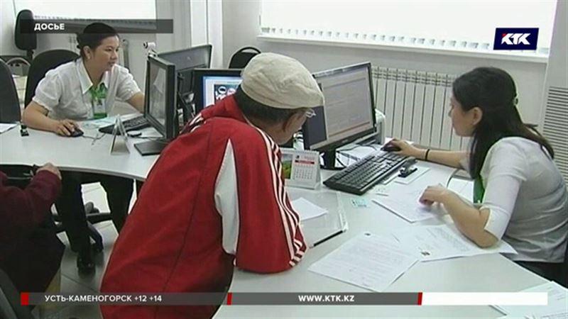 За досрочное закрытие депозитов будут штрафовать