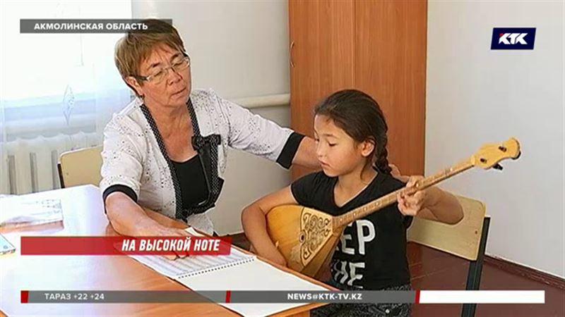 Учителя музыкальной школы пожаловались на директора в прокуратуру