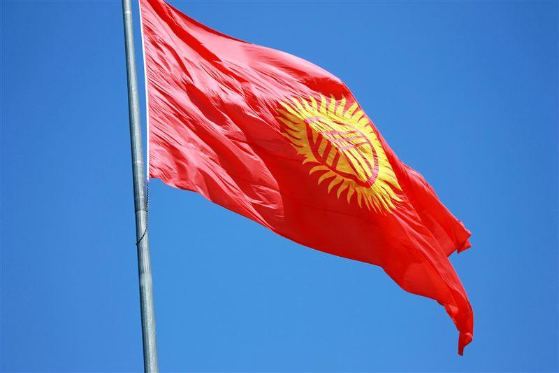 Норму о неприкосновенности экс-президентов Кыргызстана признали «противоречивой»