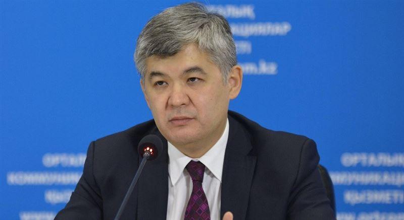 Биртанов рассказал, какие препараты не будут продавать без рецепта
