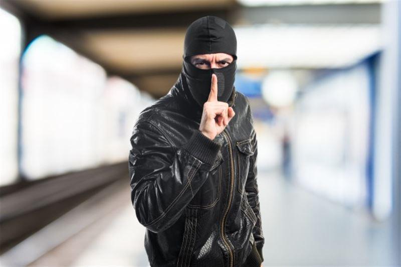 Қазақстандағы террористің әлеуметтік-психологиялық портреті