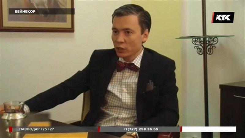 Ресей Жомарт Ертаевты Қазақстанға қайтарудан бас тартты