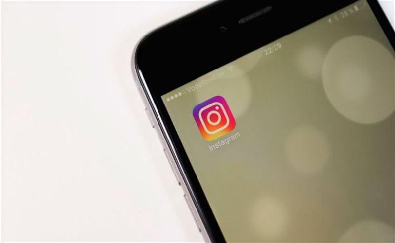 У Instagram появилась новая функция по добавлению друзей