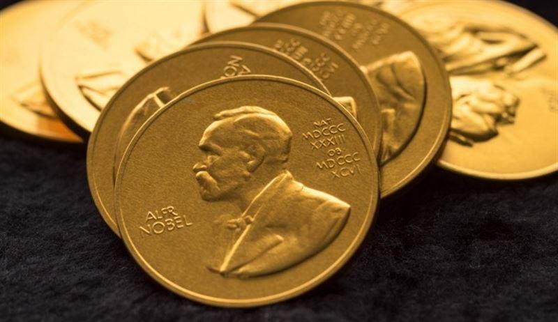 Стали известны имена лауреатов Нобелевской премии по экономике