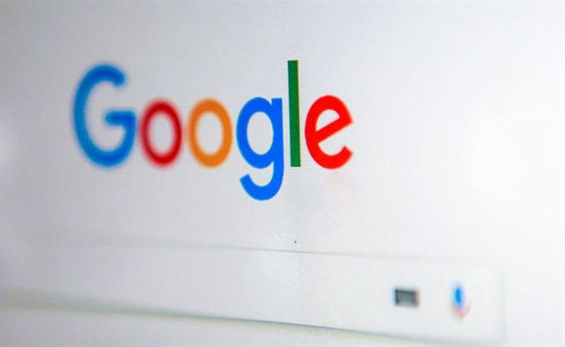 Google сообщила о закрытии своей соцсети