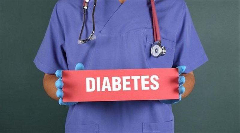 Ученые рассказали, как можно избавиться от диабета без лекарств