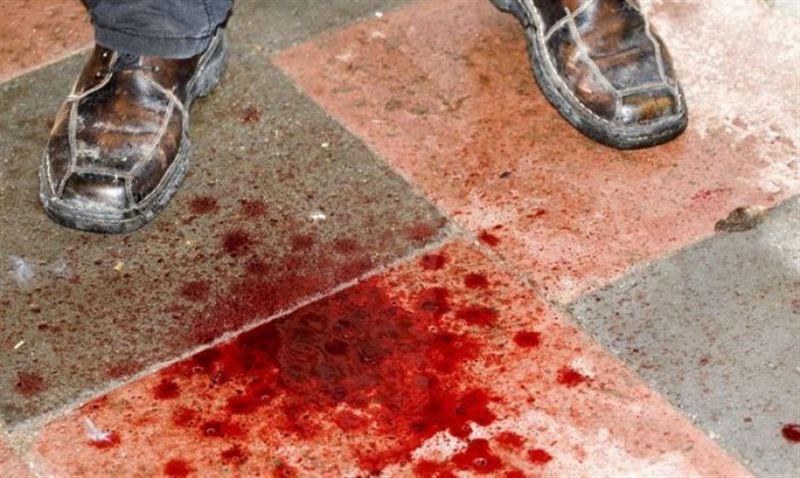Қарағанды облысында күйеуі әйелін өлтіріп тастаған