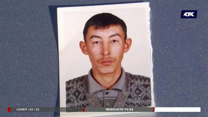 Казахстанцу-дальнобойщику грозит до 8 лет тюрьмы