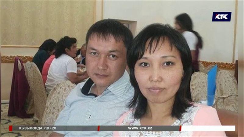 Мужчине, чья жена и ребенок умерли при родах, грозит арест за нападение на анестезиолога