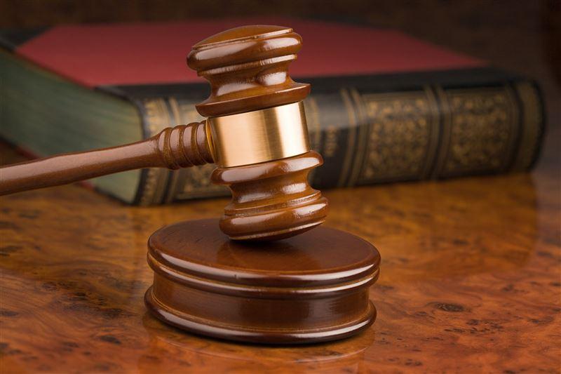 В Актобе вынесли приговор обладателю «Алтын белгi» за убийство сверстника
