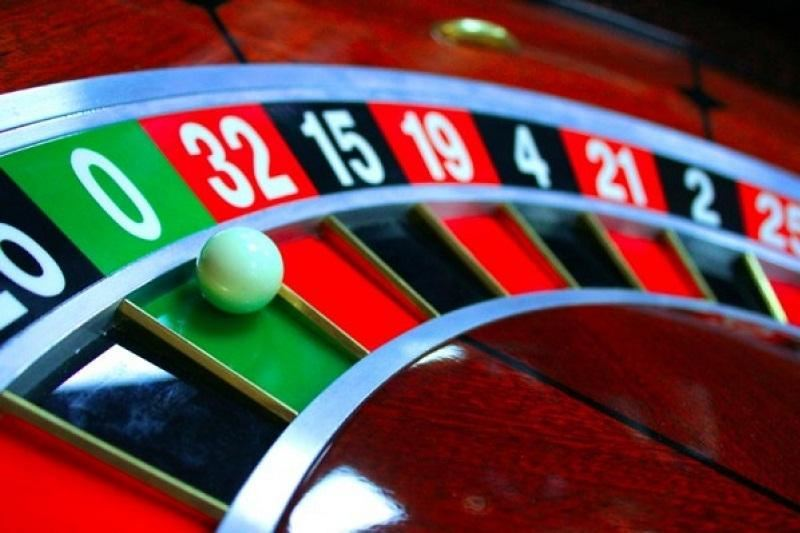 Қазақстандық бюджеттің 5 миллион теңгесін казиноға тігіп, ұтылып қалған