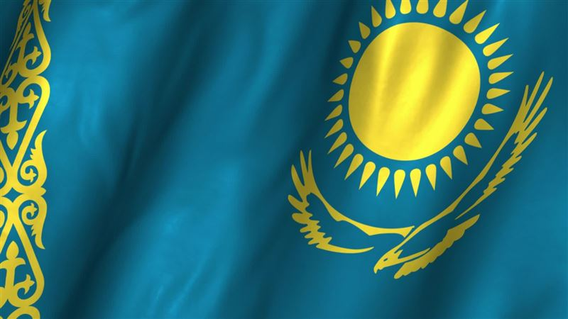 Казахстан оказался в лидерах в рейтинге богатства государств