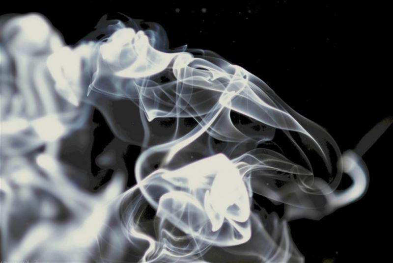 Семья в Шымкенте отравилась угарным газом