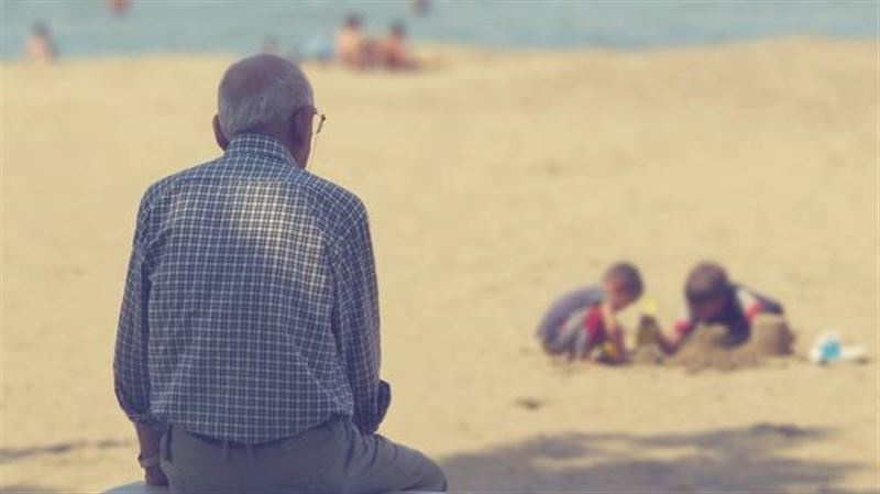 Продолжительность жизни может резко упасть к 2040 году, заявляют ученые