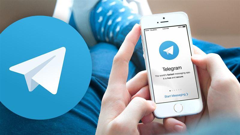 В Казахстане впервые начал работу Telegram-бот для поиска работы