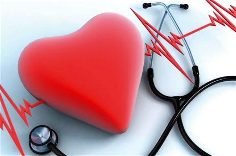 Ученые нашли способ продления жизни сердечникам
