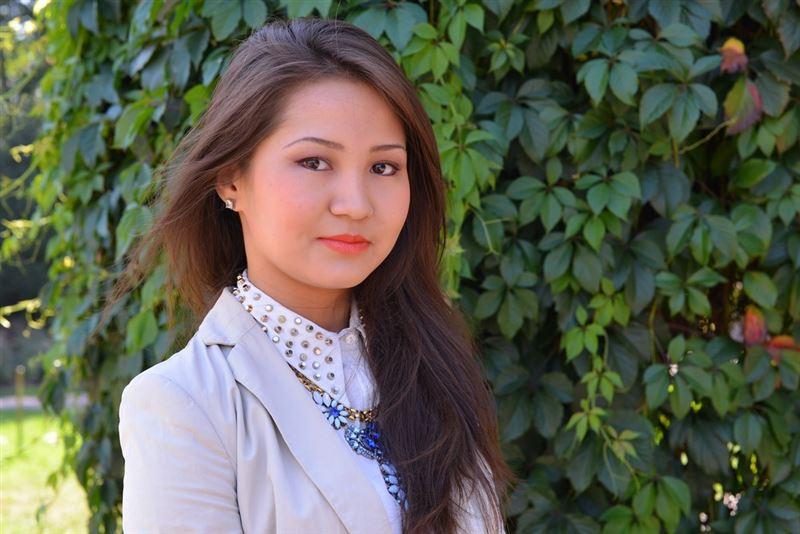 Алматыда жоғалып кеткен журналистің мәйіті табылды