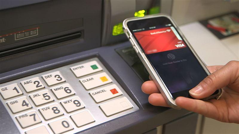 Қазақстанда салықты онлайн және банкомат арқылы төлеу жеңілдетілді