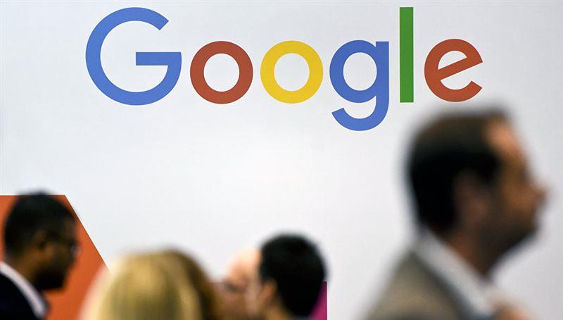 Google упрощает очистку данных об истории поиска