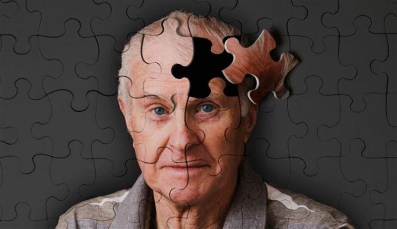 Медики нашли лекарство, которые способны победить болезнь Альцгеймера