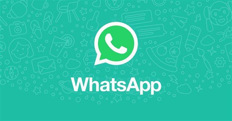 У WhatsApp появятся свои стикеры