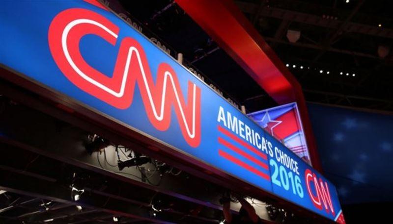 Редакцию CNN эвакуируют второй день подряд из-за подозрительных предметов