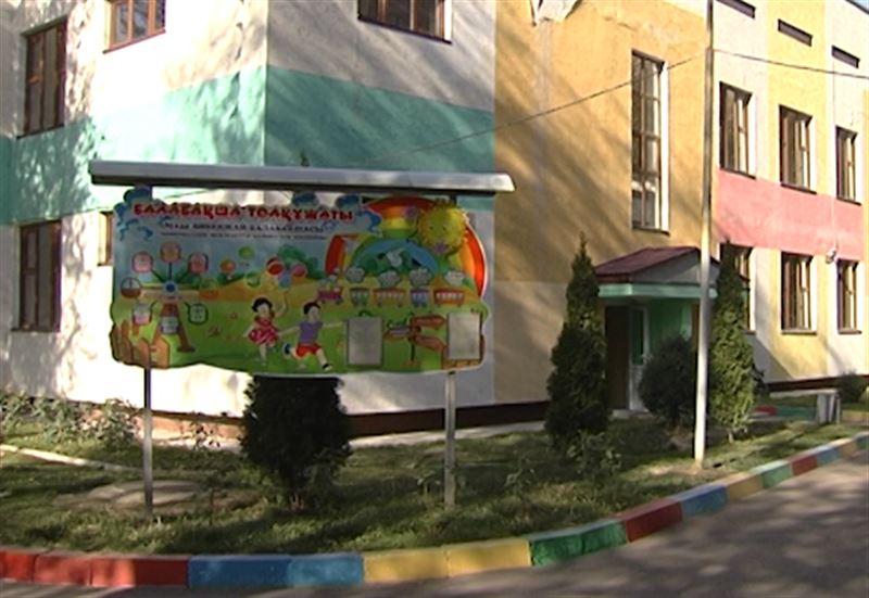 В детском саду Алматы у заведующей диагностировали туберкулез