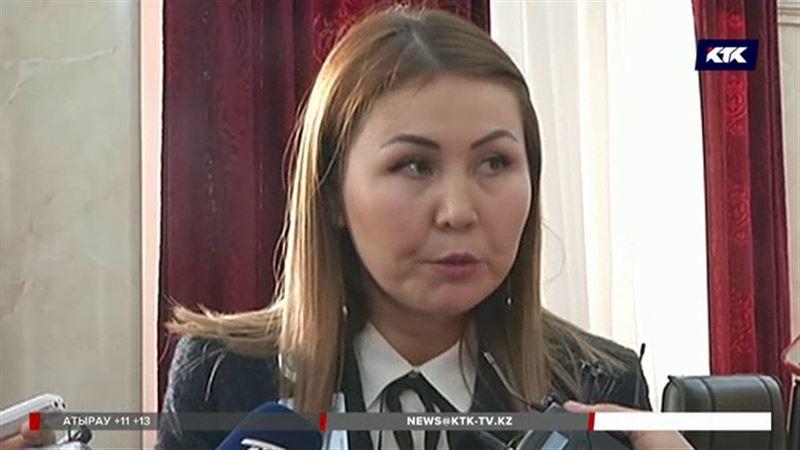 Нацбюро и суд подтвердили факт задержания сотрудников Минкульта