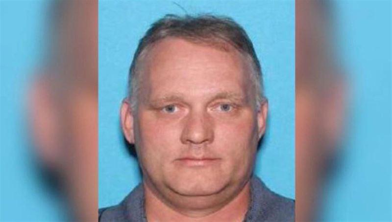 Стрелку из Питтсбурга предъявлены обвинения по 29 пунктам