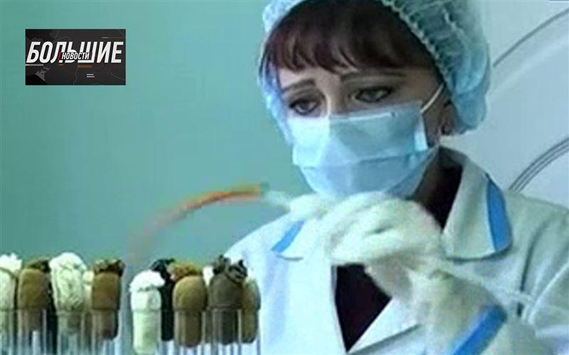 Колбаса попала в список самых опасных продуктов – расследование «Больших новостей»