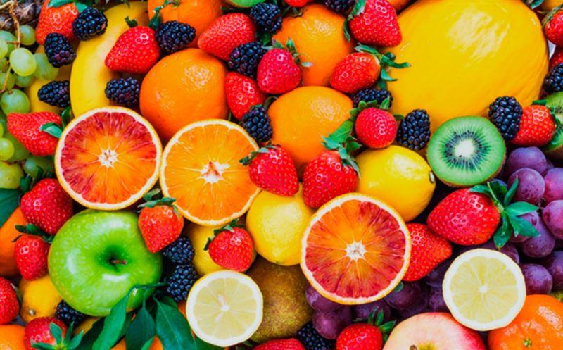 Ученые: Фруктов и овощей не хватит, чтобы накормить всех людей