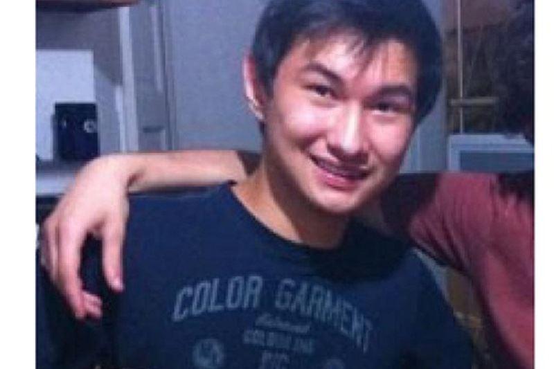 Кадырбаев, отбывший срок в тюрьме в США, вернулся в Казахстан