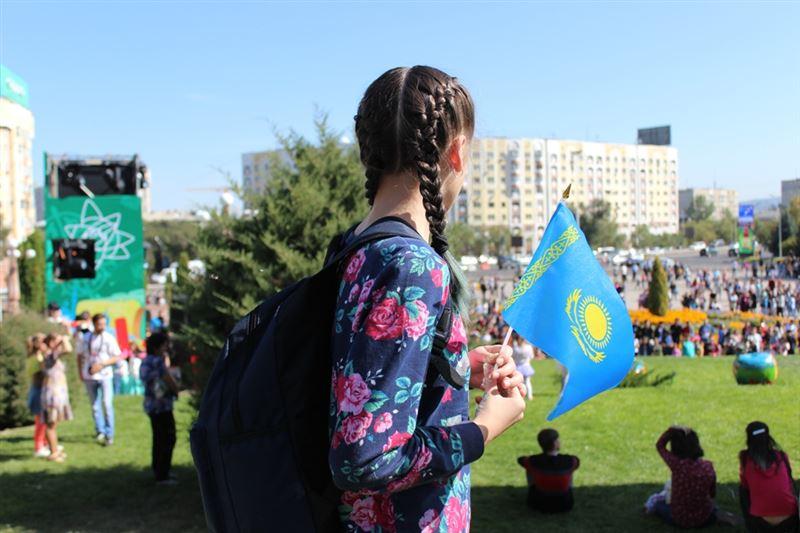 Айкын Конуров: Новое поколение растет абсолютно другим