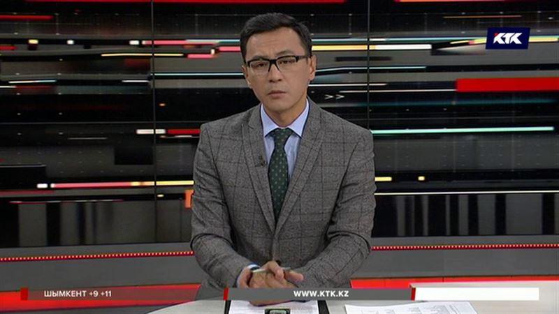 Астанада 15 мыңға тарта үлескер әлі өз пәтерлерін алмай жүр