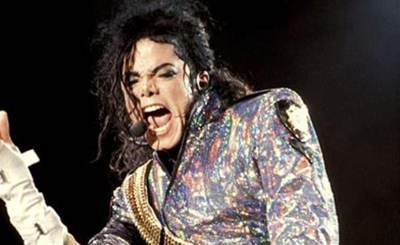 Forbes представил рейтинг самых высооплачиваемых мертвых знаменитостей