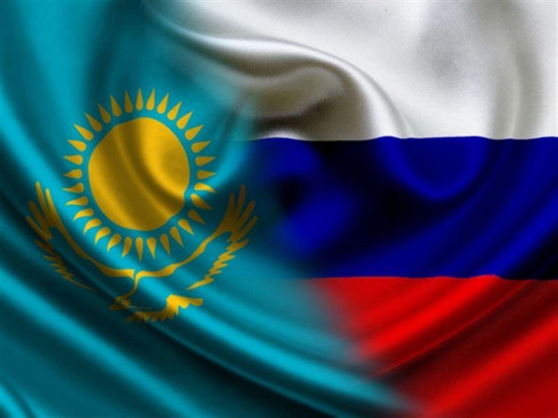 Россия и Казахстан повысят долю взаимных расчетов в национальных валютах до 70%
