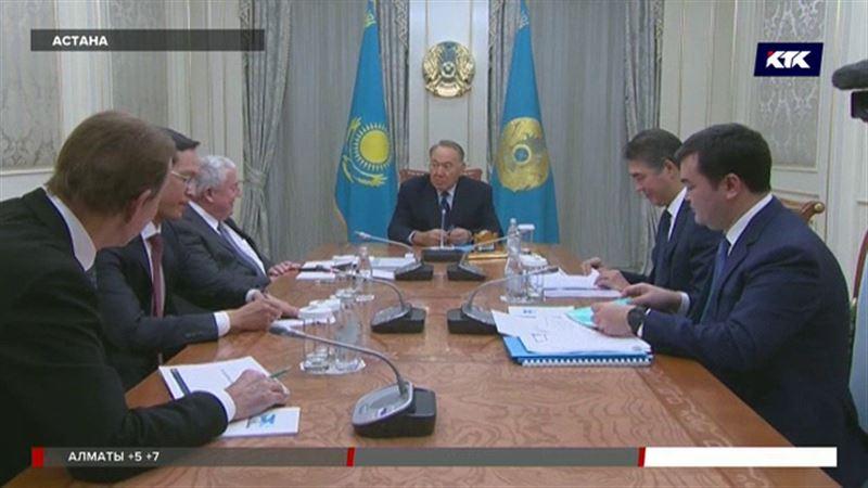 Дешёвый лоукостер появится в Казахстане по поручению главы государства