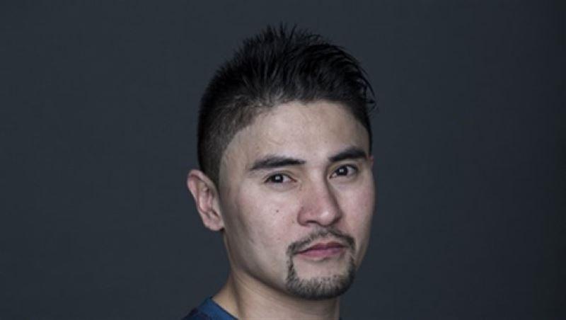 Скончался известный казахстанский каскадер