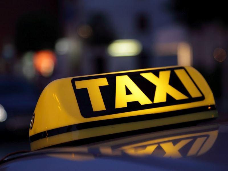 Жоғалып кеткен өскемендік такси жүргізушісі өлі табылды