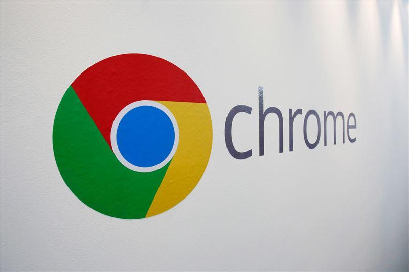 Chrome будет блокировать навязчивую рекламу на сайтах
