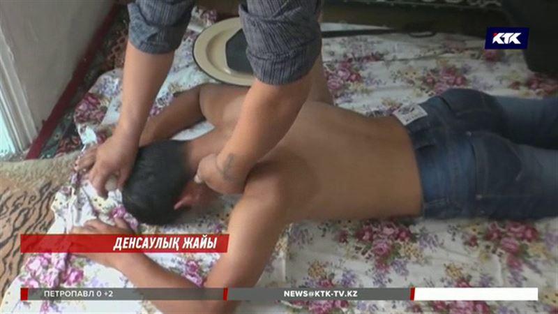 Депутаттар Біртановтан халықты бақсы-балгерлерден құтқаруды талап етті