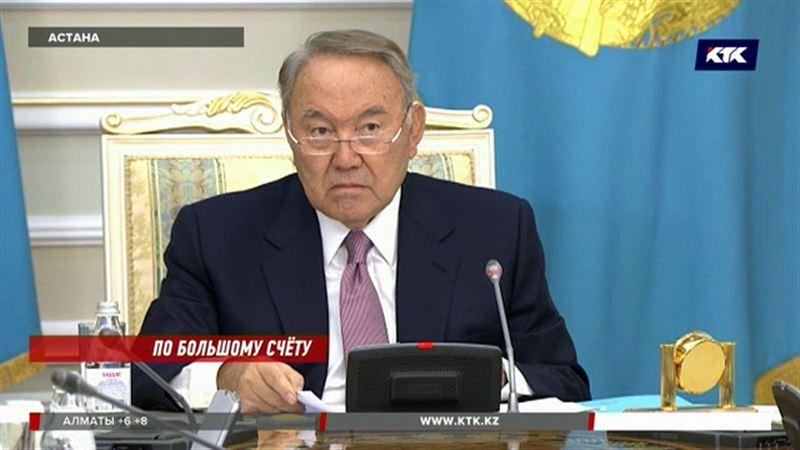 Энергетики зарабатывали на казахстанцах миллиарды и тратили их в личных целях