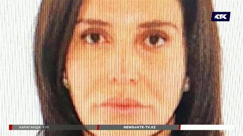 Арестовали жену экс-главы  банка Азербайджана, в который ушли пенсионные казахстанцев